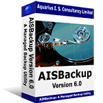 Click here to download AISBackup version 5.0 (478)